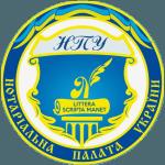 Таранушенко Владимир Николаевич