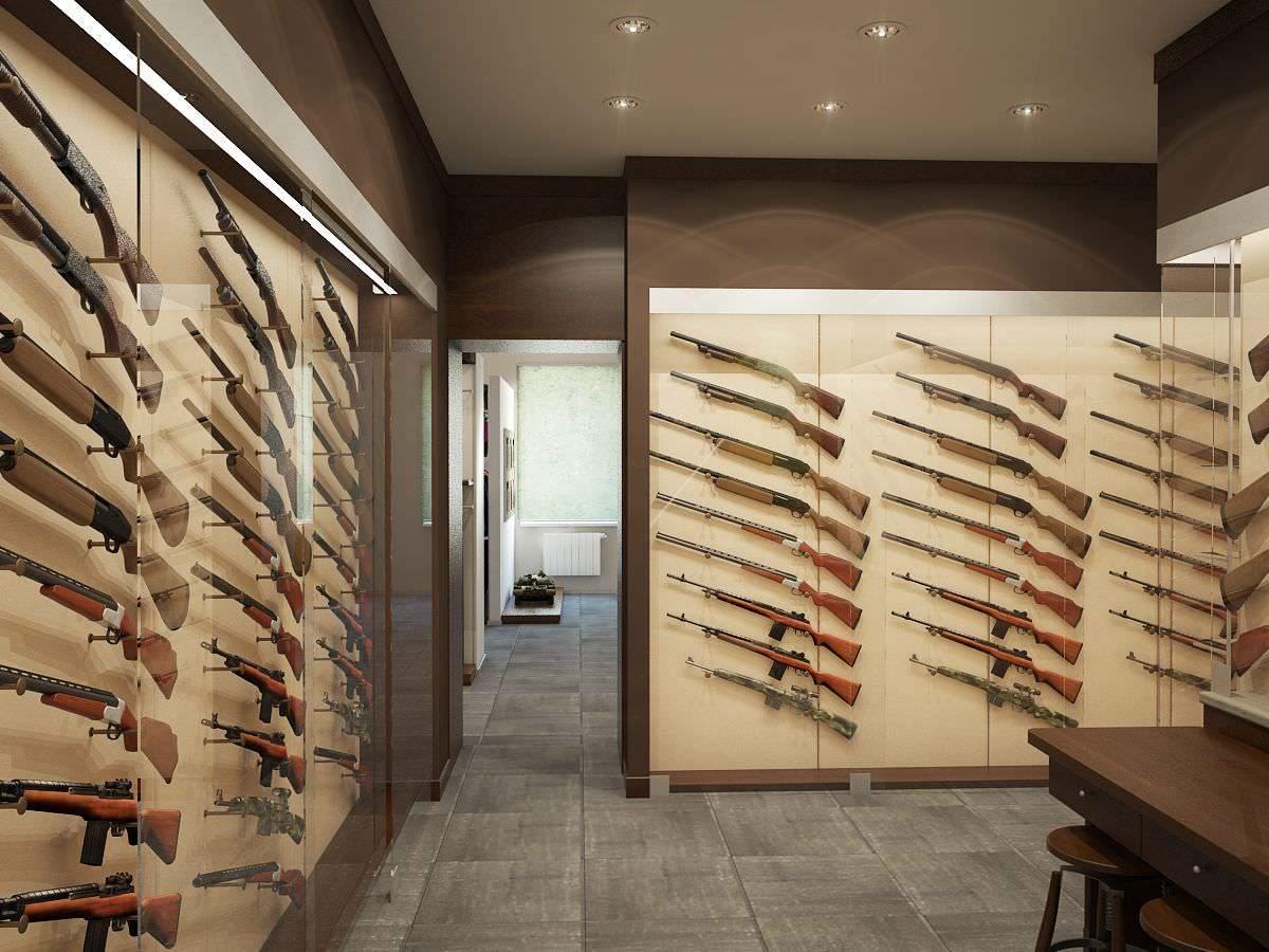 Оружейный магазин ибис киев работа за границей для девушек