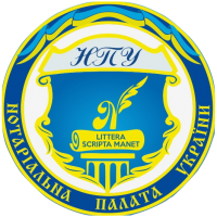 Логотип Нотариус Краматорск